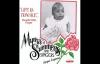 Myrna Summers Satisfied (1980).flv