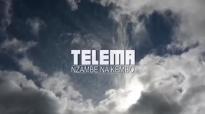 Telema Nzambe na Nkembo - Fr Emmanuel MUSONGO.mp4