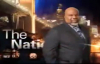 Bishop T D Jakes  You Can Recover From a Fall (Pt 1 2)