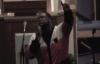 Zacardi Cortez singing The Blood.flv