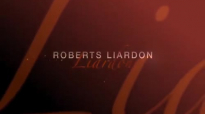 Dont Be Against What Jesus Is For, Part 1 Dr Roberts Liardon