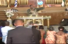Pastor Don Odunze at Full Life Conference Part 5