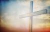 Adorons l'Éternel - Tu es Dieu (Avec paroles).mp4