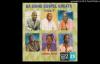 Winnie Mashaba - Wena Ngwanaka.mp4