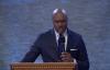 Pastor Paul Adefarasin - Discovering Destiny- Fix your focus.mp4