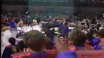 THE DWF MASS CHOIR_PRAISE BREAK Pt.2.flv