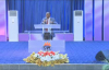 Bishop David OyedepoCovenant Hour Of Prayer May 6,2015
