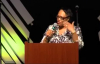 Will You Be Here Next Year - Bishop Jackie McCullough.mp4