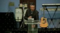 Chuy Olivares - Ovejas dependientes del pastor.compressed.mp4