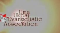 Uma Ukpai -Hidden secrets of untapped power 1