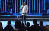 Pastor John Gray - Changing Church Conference Night 4 (02_17_0216).flv