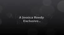Jessica Reedy (GMWA).flv