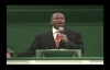 Rev. Timothy Flemming Sr.  Only What You Do For Christ Will Last