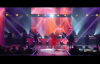 Le'Andria Johnson @ 2013 Stellar Awards (I'm Living).flv