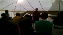 Apostle Kabelo Moroke_ Anointing Attracts.mp4