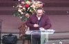 DR. PHILLIP G. GOUDEAUX_ ETERNAL LIFE ONLY THROUGH CHRIST - TUESDAY BIBLE STUDY .mp4