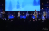 Heavens Song  Jeremy Riddle  Bethel Church