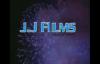 Bishop JJ Gitahi - Dreamers Never Die [Pt 1_2].mp4