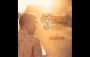 """Evan Craft - """"Jóvenes Somos"""" (EP Completo) - Música Cristiana.mp4"""