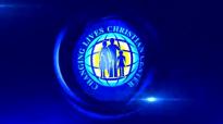 C.L.C.C. PRAISE & WORSHIP MINISTRY.flv