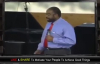 Les Brown ► WHY ME GOD ! ► BEST MOTIVATIONAL SPEECH EVER By Les Brown.mp4