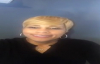 Dr. Sharon Nesbitt - Power to Receive.mp4