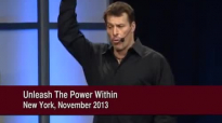Tony Robbins Gives Two Million Meals This Holiday.mp4