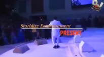 NEW AFRICA MEGA WORSHIP_PRAISE VIDEO COMPILATION 2019 MIX BT DJ STARBLIZZ.mp4