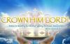 Living Under God's Open Windows of Heaven.flv