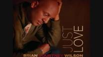 Brian Courtney Wilson-Almighty God.flv
