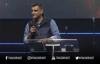 Série Transformação [Parte 2] - Deus faz de acordo com a sua fé _ Tiago Brun.mp4