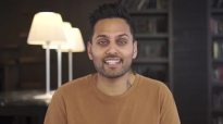 How Focus Leads To Success _ by Jay Shetty.mp4