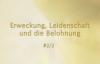 Glory International-Predigt von Katharine Siegling über Erweckung #2_2.flv
