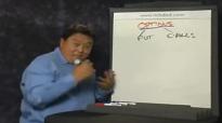 Robert Kiyosaki - How to Sell Options.mp4