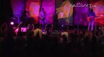 Eres - Julio Melgar - Manantial de Dios.mp4