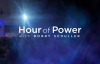 """Lions in the Daniel Den"" - Hour of Power.3gp"