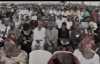 Apostle Johnson Suleman Making Your Way Prosperous Part1 -2of3.compressed.mp4