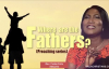 Where Are The Fathers - Rev. Funke Felix Adejumo.mp4