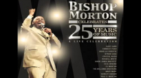 YOUR TEARS PERFORMED BY SHIRLEY CAESAR AND BISHOP MORTON