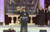 David E. Taylor - Worship The Lamb of God.mp4