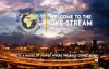 Pastor Alph LUKAU - Unbelieving believers (Part 1).mp4