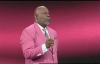 Bishop TD Jakes Rebroadcast August 16th 2015 Toure Roberts Wells.flv