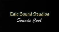Chinwe Success - Chinwendu M - Nigerian Gospel Music.mp4