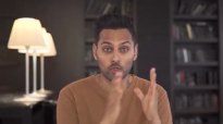 The 100 Hour Rule _ by Jay Shetty.mp4