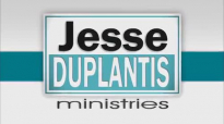 Word of the Week with Jesse, Week 81.mp4