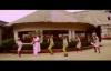 Celebraton Time da vidio by Evang James Arum 3.compressed.mp4