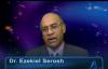 DR, EZEKIEL SEROSH NAJAT DHINDAH PART 2.mpg.flv