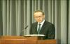 06.10.2013, Andreas Schäfer_ Gottesdienst zum Erntedankfest.flv