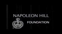 Napoleon HIll Foundation Clip 1.mp4