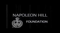 Napoleon HIll Foundation Clip 1.mp4